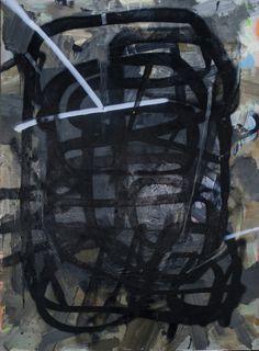 2014, oil, canvas, 175 x 200 cm, https://donxt.com/de/campaigns/pm