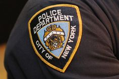 NYPD Sergeant Charged with Raping Teen