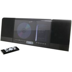 iLive 30-Pin iPod Speaker Dock with CD Player & FM Tuner by GPX, http://www.amazon.com/dp/B001S0NTSG/ref=cm_sw_r_pi_dp_MIcVqb1GZ9RRB