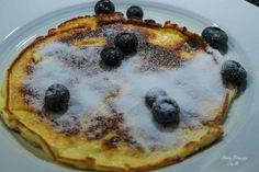 Pancakes, Menu, Breakfast, Desserts, Food, Eggs, Menu Board Design, Morning Coffee, Tailgate Desserts