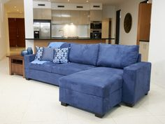 122 Best Sofa Bed Sectionals Sleeper Sofa Leather Sofa Images