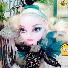 Disney Characters, Fictional Characters, Dolls, Disney Princess, Art, Baby Dolls, Art Background, Puppet, Kunst