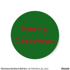 Shop Christmas Baskerville Red Green Sticker by Janz created by Calendars_by_Janz. Custom Postage Stamps, Ad Libs, Christmas Stickers, 1st Christmas, Winter Theme, Sticker Design, Red Green, Christmas Stockings, Wall Decals