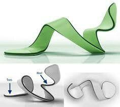 Coolest minimal shoes