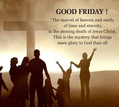 May on this Good Friday we start it with Fasting and Prayers so that we can bring God's mercy and forgiveness on all mankind Lets Pray together. Good Friday Quotes, Friday Wishes, Let's Pray, Online Greeting Cards, Christian Art, Heaven On Earth, Forgiveness, Jesus Christ, Prayers