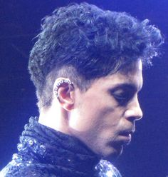 Prince■ The Beautiful One ■ Prince Images, Pictures Of Prince, Prince Day, Prince Paisley Park, Prince Concert, Music Genius, The Artist Prince, Prince Purple Rain, Dearly Beloved