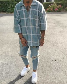 elegant casual men outfit ideas with jeans for any season 22 Elegant Casual Men, Men Casual, Classy Men, Casual Wear, Stylish Men Over 50, Mode Dope, Mode Swag, Stylish Mens Outfits, Summer Outfits Men