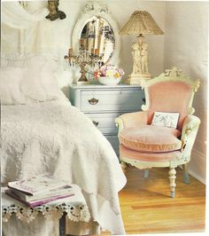 466 Best French Inspired bedrooms! images in 2015 ...