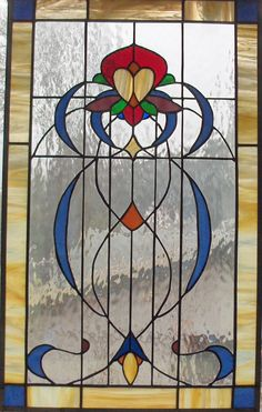 Victorian stained glass patterns stained glass windows modern victorian stained glass patterns bing images planetlyrics Images