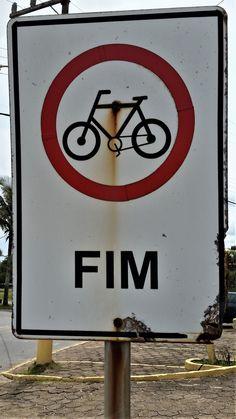 Como multar pedestres e ciclistas? Infração 744-71 e 742-01 +http://brml.co/2hhjhzA