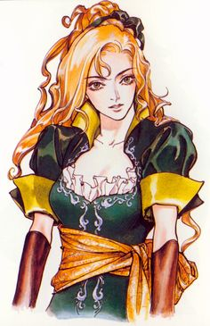 View an image titled 'Maria Renard Portrait Art' in our Castlevania: Symphony of the Night art gallery featuring official character designs, concept art, and promo pictures. Castlevania Dracula, Castlevania Anime, Character Concept, Character Art, Concept Art, Character Design, Character Portraits, Video Game Characters, Fantasy Characters