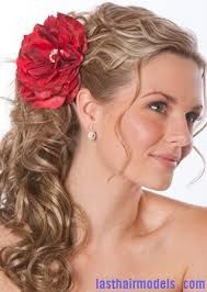 pictures of wedding hair styles 19 best kiley wedding ideas images on wedding 6912