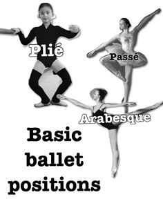 My ballet tip thursday                                                                                                                                                                                 More