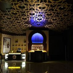 www.projemasif.com Tower, Building, Travel, Rook, Viajes, Computer Case, Buildings, Destinations, Traveling