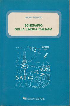 Barbara Jelenkovich's Blog: 30 ANNI DI LIBRI E LA LORO STORIA libro n. 5