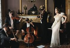 actor, annie leibowitz, candles, cello, decor, drew barrymore