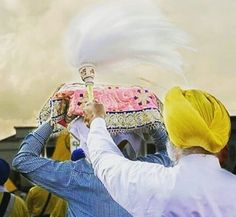Religious Photos, Dont Let Go, Golden Temple, Thank You Lord, Believe, Shit Happens, Exercises, Workouts, Physical Exercise