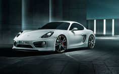 2013 Porsche Cayman by Techart WallPaper HD - http://imashon.com/w/auto/2013-porsche-cayman-by-techart-wallpaper-hd.html