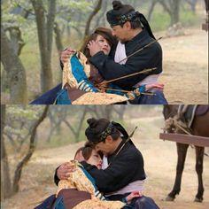 Joo Jin Mo, Ha Ji Won, Thai Drama, Ji Chang Wook, Paros, Korean Drama, Dramas, Beautiful Men, Drama