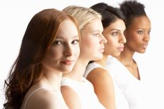 La salud de la mujer en el mundo, situación y retos