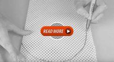 Questa donna compra un tappetino anti scivolo nei negozi che vendono tutto ad un euro. Sarà la base di un'idea decisamente originale che tutti proveranno a fare. Crochet Rug Patterns, Needlepoint Patterns, Lace Patterns, Crochet Feather, Knots Guide, Free Crochet Bag, Jute Crafts, Cross Stitch Pictures, Plastic Canvas Crafts