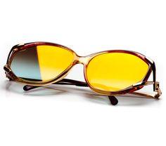 b078aa3b82f7f Christian Dior 2481 80 125 (Brown Gradient Multi Flash)