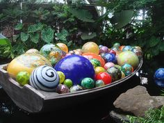 Dale-Chihuly-10