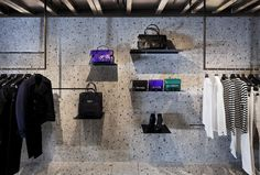 Proenza Schouler Customer Login