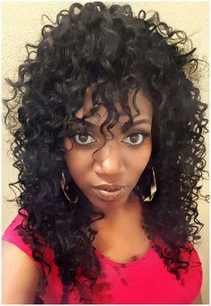 Geisha Miami Hair Stylist New Black Hairstyles, Miami Dade County, Love N Hip Hop, Geisha, Rapper, Stylists, Wonder Woman, Celebrities, Hair Styles