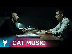 Cabron feat. Stefan Banica - La masa mea (Official Video) - YouTube