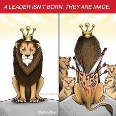 What is Leadership – 12 Key Points to Transformational Leadership Motivational Quotes For Students, Motivational Pictures, Quotes Inspirational, What Is Leadership, Leadership Coaching, Pictures With Deep Meaning, Success Pictures, Satirical Illustrations, Meaningful Pictures
