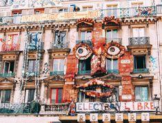 14 Fantastic Secret Spots You Have To See In Paris (26)