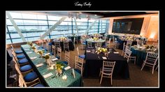 Newseum DC Bar Bat Mitzvah Weddings, Newseum Washington DC Mitzvah Photographer Photography | Photographers | event space | Venue | Venues | Capitol View | cool spaces | Green Decor | Flowers | fun Party | Rodney Bailey