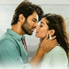 Inkem Inkem (Geetha Govindam) Piano Notes Available Now On Piano Daddy. Learn Telugu Songs On Piano With Western Music Notations. Join Us For Free Music Education Online. Love Couple Photo, Love Couple Images, Cute Love Couple, Couples Images, Actor Picture, Actor Photo, Movie Couples, Cute Couples, Romantic Couples Photography