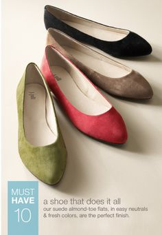 1000 images about shoes my jjill on pinterest fall for Jill alberts jewelry highland park