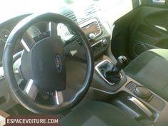 ford c-max a vendre