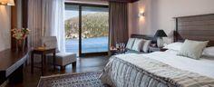 Grand Forest Metsovo, Metsovo, Epirus, Greece, Member of Top Peak Hotels http://top-peakhotels.com/grand-forest-metsovo-epirus-greece/