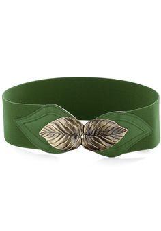 Need a waist belt like this.
