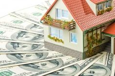 Home Prices Make Biggest Increase in 7 Years | Prospect Financial Group, Inc.