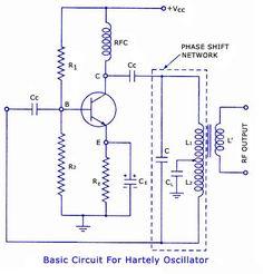 Electronics Basics, Circuit, Bar Chart, Knowledge, Bar Graphs, Facts