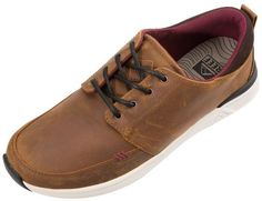 Reef Men's Rover Low FGL Shoe 8149933
