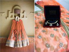 Sharik Verma Photography Delhi - Review  Info - Wed Me Good
