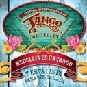 Convocatoria Concurso de Canto para el Festival de Medellín