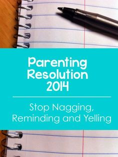 """nice   {2014 New Year's Resolution} Find tools to have """"in my pocket"""" for stressful parenting situations... *I've RSVPed  Read More... #2014 #find #for #have #in #my #new #parenting #pocket #resolution #stressful #to #tools #year39s"""