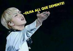 ||BTS|| #Jin  #Memes