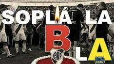 Los mejores memes, con dedicatoria para River, que dejó el nuevo título de Boca - Infobae Grande, Supreme T Shirt, Football Pictures