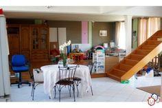 Partant pour l'achat d'un immeuble dans l'Eure ? Visitez ce bien immobilier entre particuliers à Le-Plessis-Hébert. http://www.partenaire-europeen.fr/Actualites/Achat-Vente-entre-particuliers/Immobilier-appartements-a-decouvrir/Appartements-entre-particuliers-en-Haute-Normandie/Immeuble-F8-deux-logements-duplex-cour-ID3185140-20170306 #Immeuble