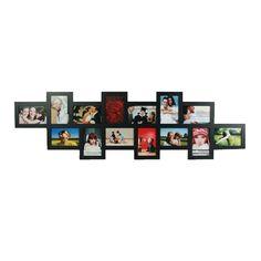 Portafoto Offset Nero in Legno Homania 26,65 € https://shoppaclic.com/cornici-per-foto-e-portafoto/247-portafoto-offset-nero-in-legno-7569000747306.html