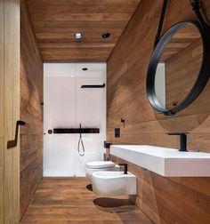 I/O Architects