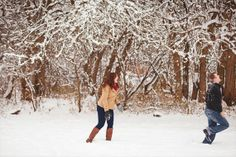 Rachael Schirano Photography - Illinois engagement photography